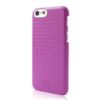 Moleskine Θήκη Diary για iPhone 7/8 - Μωβ - - MOHCP7LBMGO