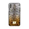 Richmond Finch | Θήκη Fierce Leopard για iPhone X/XS - - RFX-011
