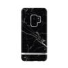 Richmond Finch | Θήκη Black Marble για Samsung Galaxy S9 - - S9-114