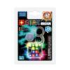 Light STAX Keychain - - LS-M03004