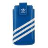 Θήκη Πουγκί Adidas 3XL - Μπλε - - 17208
