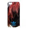 Θήκη Adidas Roaster για iPhone 5/5s - - 17208