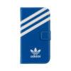 Θήκη Adidas Bookstyle για Galaxy S4 - Μπλε -  - VEHCP5OUS