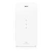 White Diamond Θήκη Bookstyle για iPhone 6/6S - Άσπρο - - 1311TRI6