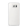 Puro 0.3 Θήκη για Galaxy S6 Edge Plus - Διάφανο - - SGS6BOOKCCRYSIL