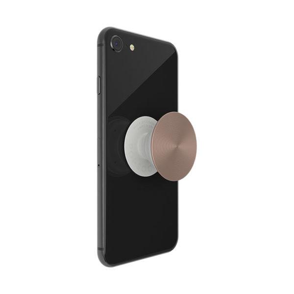 _0000_Twist-Rose-Gold-Aluminum_05_Device-Black-Expanded