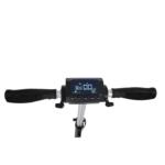 _0005_electric-scooter-skateflash-sk-urban-10