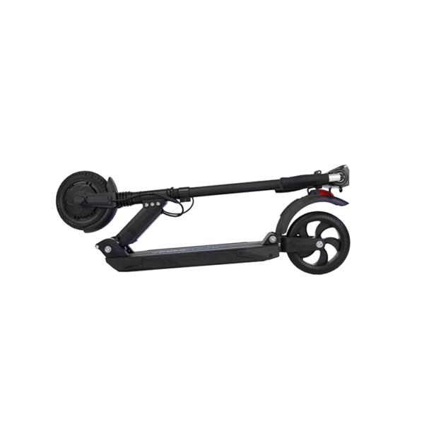 _0006_electric-scooter-skateflash-sk-urban-10-(2)