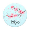 PopGrips Tokyo - - 801020