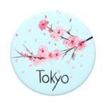 _0008_Tokyo_01_Top-View