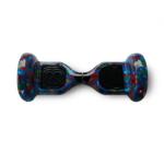 _0011_skateflash-k10-skull-bluetooth