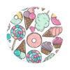 PopTops Sugar Rush - - 801077