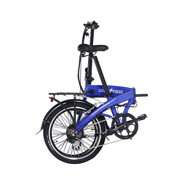 _0015_skateflash-e-bike-pro-plegable-azul-(1)