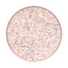 PopGrips Sparkle Rose - - 800498