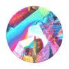 PopGrips Rainbow Gem Gloss - - 800967