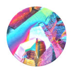 _0026_Rainbow-Gem-Gloss_01_Top-View