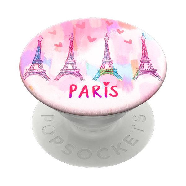 _0030_Paris-Love_02_Grip-Expanded