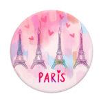 _0031_Paris-Love_01_Top-View