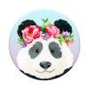 PopGrips Pandachella - - 800964