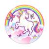 PopTops Over the Rainbow - - 801115