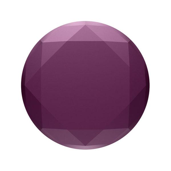 _0046_Metallic-Diamond-Mystic-Violet_01_Top-View