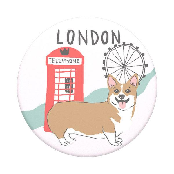 _0055_London_01_Top-View