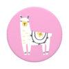 PopGrips Llama Glama - - 800974