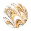 PopGrips Golden Ripple - - 800420