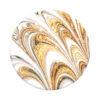 PopGrips Golden Ripple - - WAVE03