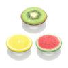 PopMinis Fruitty Tutti - - 800898