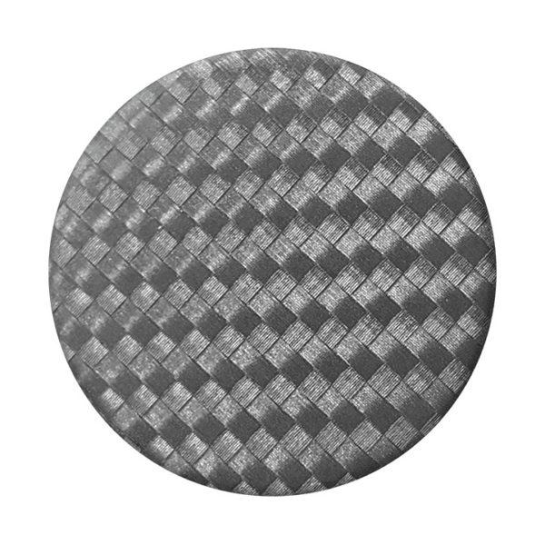 _0075_Carbonite-Weave_01_Top-View