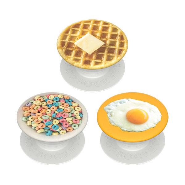 _0077_Breakfast-Club_02_Grip-Expanded