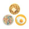 PopMinis Breakfast Club - - 800899