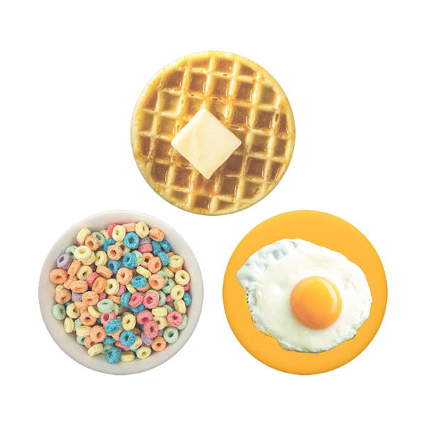 _0078_Breakfast-Club_01_Top-View