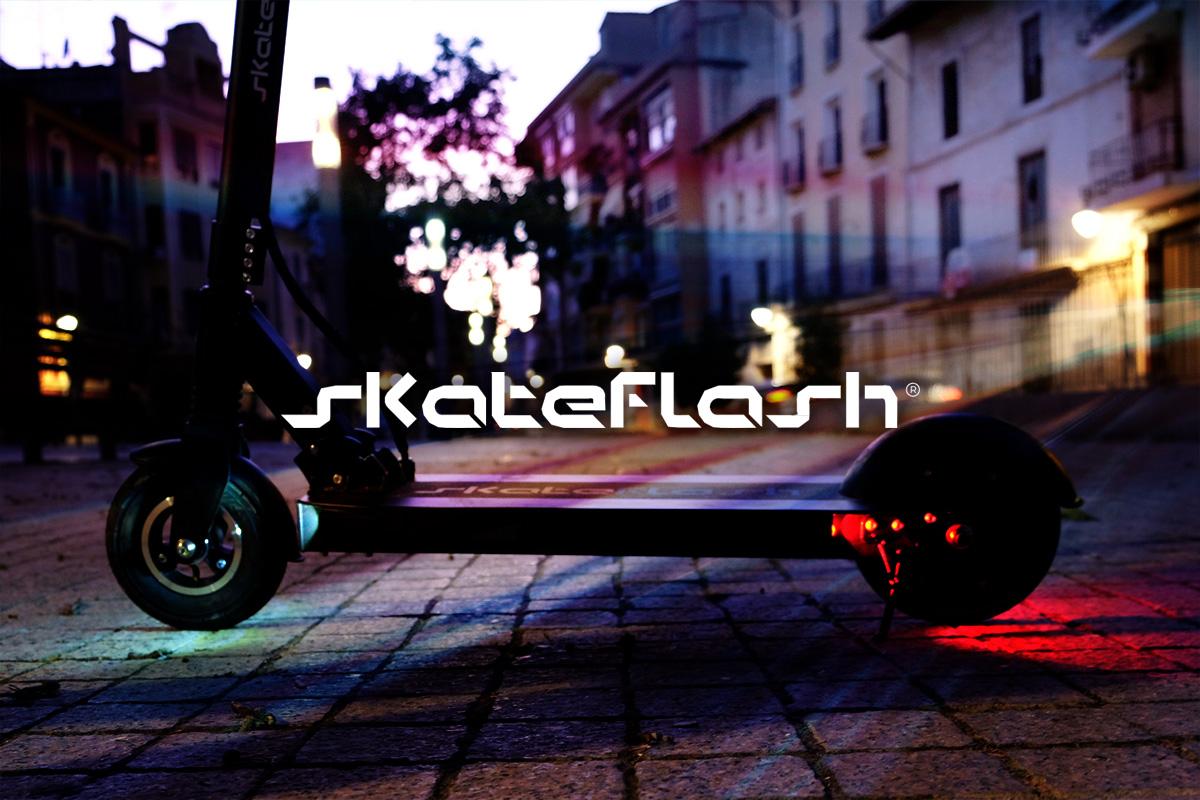 Banner-skateflash2