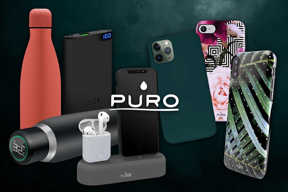 Brand-banner-PURO
