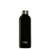 Puro Hot Cold Bottle 500ml - Μαύρο - - WB500DW1DKBLUE