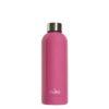 Puro Hot Cold Bottle 500ml - Φουξ -  - WB500DW1LBLUE