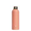 Puro Hot Cold Bottle 500ml - Πορτοκαλί -  - WB500DW1LBLUE