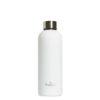 Puro Hot Cold Bottle 500ml - Άσπρο - - WB500DW1LORA