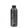 Puro Hot Cold Fluid Bottle 500ml - Μαύρο - - WB500STREETDW1BLK