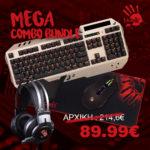 Mega-bundle