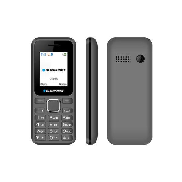 _0002_FS 04 Grey-Black ID whbg