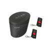 Blaupunkt Κιτ συναγερμού/ραντάρ έξυπνης προστασίας για το σπίτι σας. - - HOS-X20