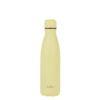 icon bottle