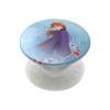 PopSockets Frozen 2 Anna Forest -  - 100821