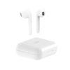 PURO Bluetooth Slim Pods - Άσπρο - - D0272