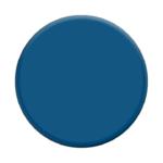 TrendNavy_Front_WEB_white