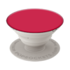 PopSockets Trend Red -  - 201000