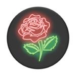 neon-rose_02